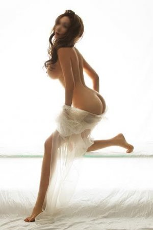 Gulsen speed dating & live escorts